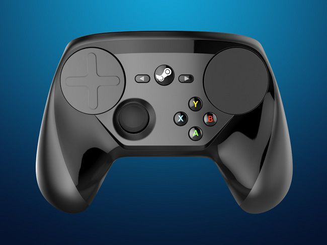 steam-controller-manette-valve [650 x 487]