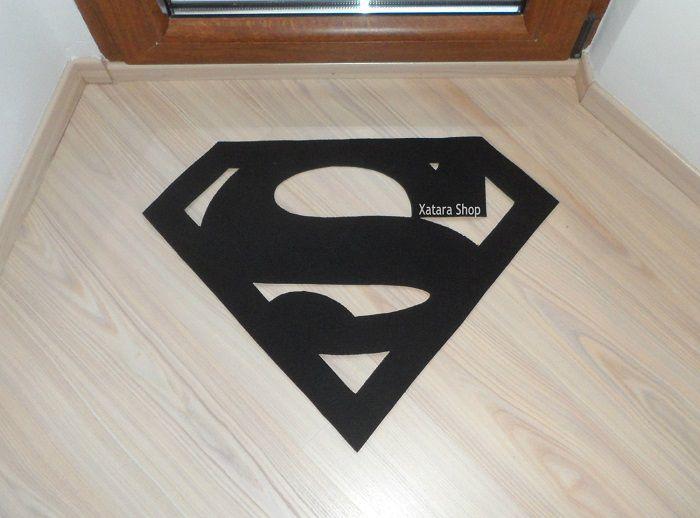 superman-paillasson-tapis-salle-bain-logo [700 x 518]