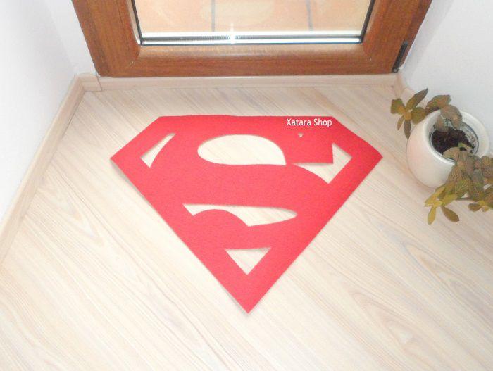 superman-paillasson-tapis-salle-bain-logo [700 x 527]