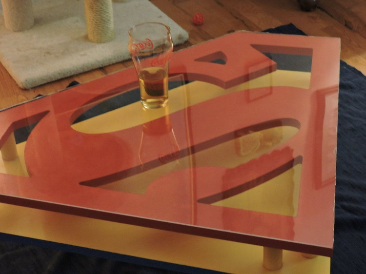 table-basse-superman-3d-apéritif-4 [750 x 562]