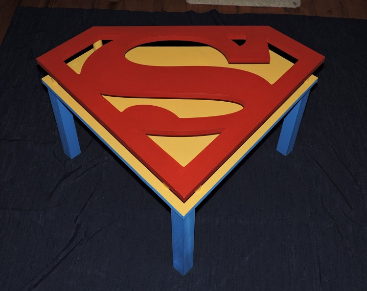 table-basse-superman-3d-apéritif [750 x 595]