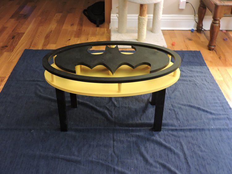 table-batman-basse-logo-vintage-2 [750 x 562]