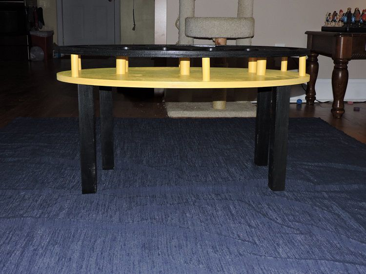 table-batman-basse-logo-vintage-3 [750 x 562]