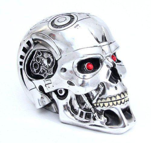 terminator-t-800-tete-cyborg-replique [500 x 476]