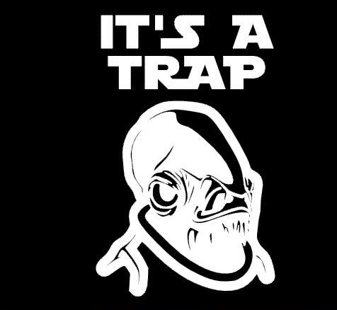 autocollant-star-wars-ackbar-trap [476 x 438]