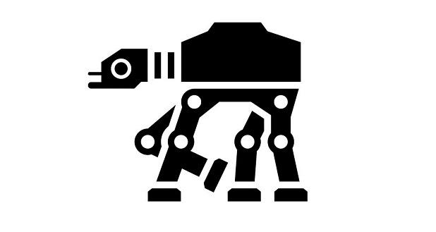 autocollant-star-wars-atat-flat [618 x 329]