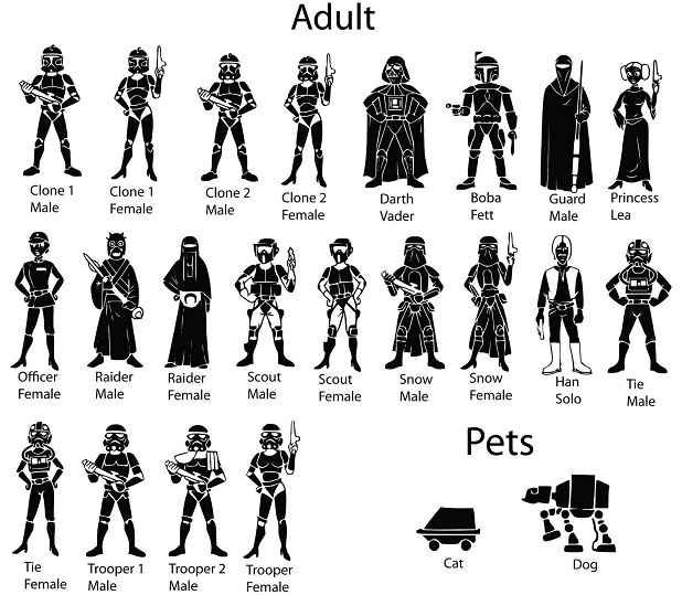 autocollant-star-wars-famille-full [618 x 539]