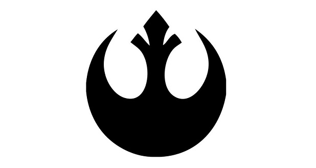 autocollant-star-wars-logo-alliance-rebelle [618 x 329]