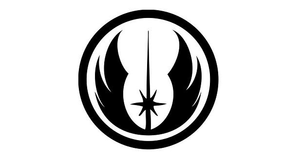 autocollant-star-wars-logo-jedi [618 x 329]