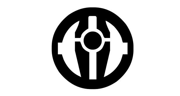 autocollant-star-wars-logo-empire-sith [618 x 329]