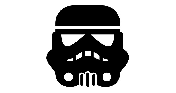 autocollant-star-wars-stormtroopers-flat [618 x 329]