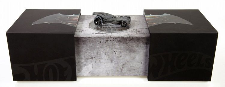 batmobile-batman-hot-wheels-superman-arkham-night [750 x 291]
