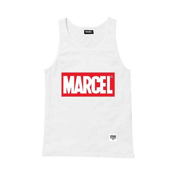 debardeur-marcel-marvel-logo [700 x 700]