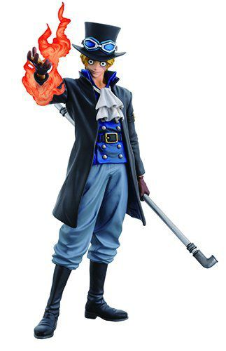 figurine-sabo-one-piece-anime [323 x 500]