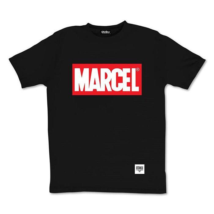t-shirt-marcel-marvel-logo [700 x 700]