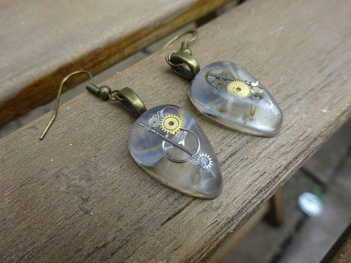 boucles-oreilles-steampunk-amande [700 x 525]