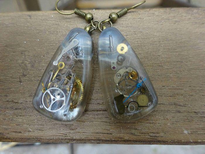boucles-oreilles-steampunk-amandes-2 [700 x 525]