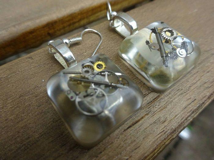 boucles-oreilles-steampunk-carre [700 x 525]