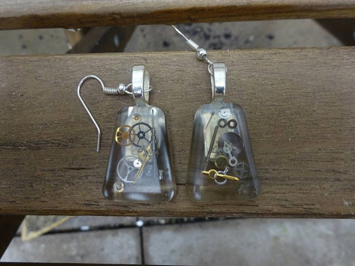 boucles-oreilles-steampunk-rectangle-3 [700 x 525]