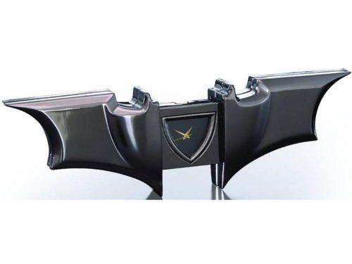 horloge-batman-bureau-logo-dark-night [500 x 375]