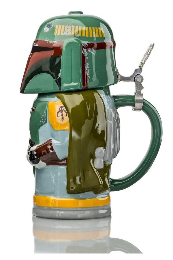 mug-star-wars-biere-stein-boba-fett-2 [600 x 900]