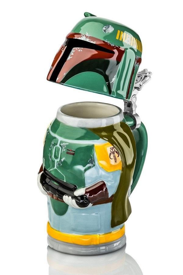 mug-star-wars-biere-stein-boba-fett-3 [600 x 900]
