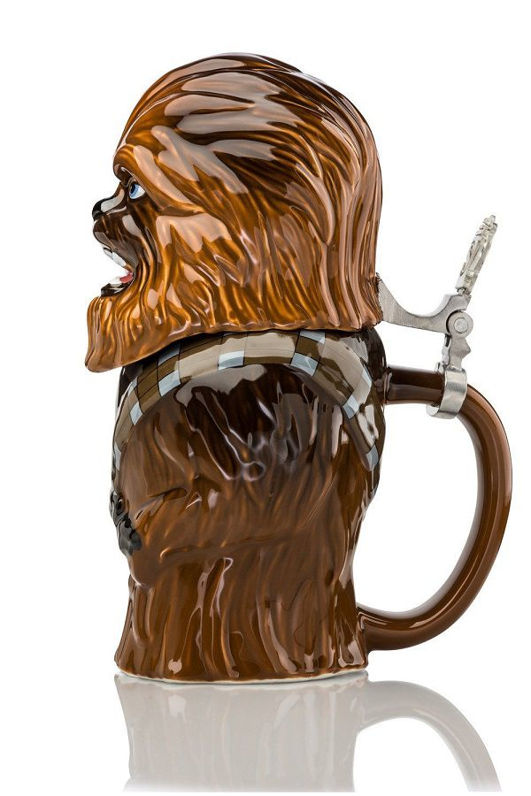 mug-star-wars-biere-stein-chewbacca-3 [600 x 900]