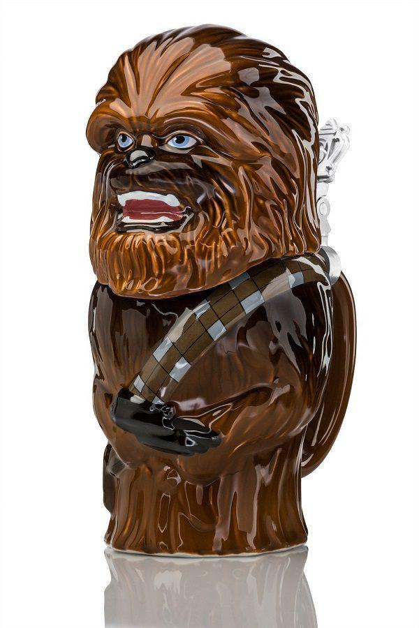 mug-star-wars-biere-stein-chewbacca [600 x 900]