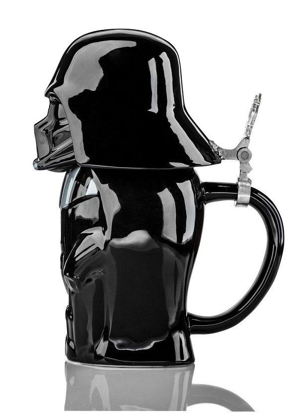 mug-star-wars-biere-stein-dark-vador-3 [600 x 832]