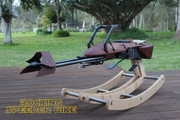 star-wars-speeder-bike-bascule-rocking-2 [620 x 413]