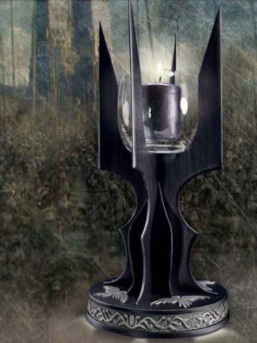 bougeoir-socle-bougie-saruman-seigneur-anneaux-baton-magie [375 x 500]