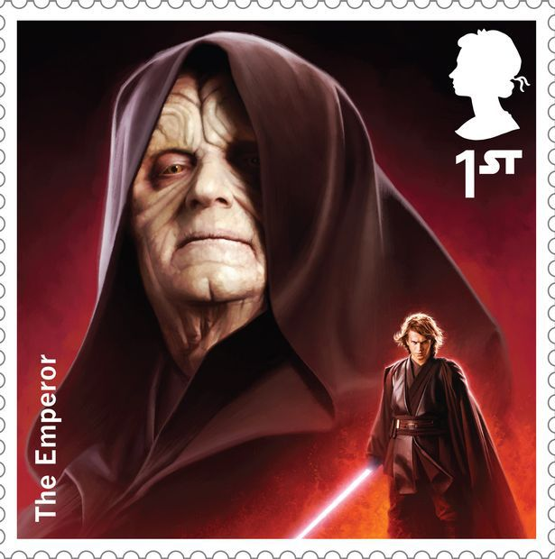 Empereur-timbre-star-wars-royal-mail-collection-stamp [615 x 620]