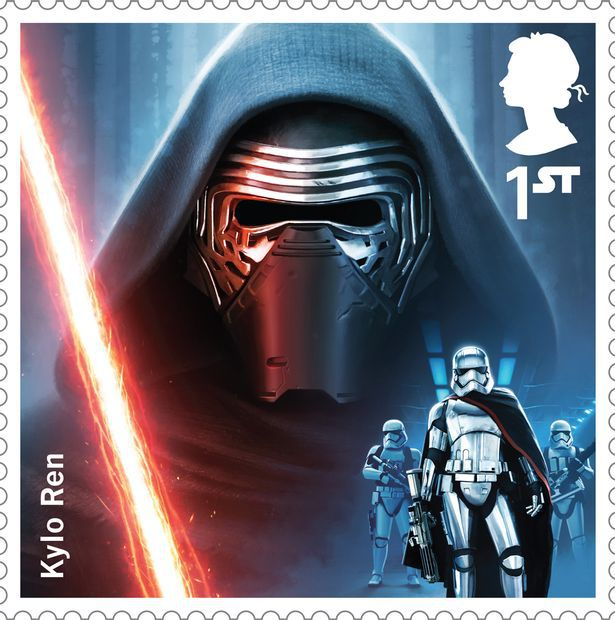 Kylo-Ren-timbre-star-wars-royal-mail-collection-stamp [615 x 620]