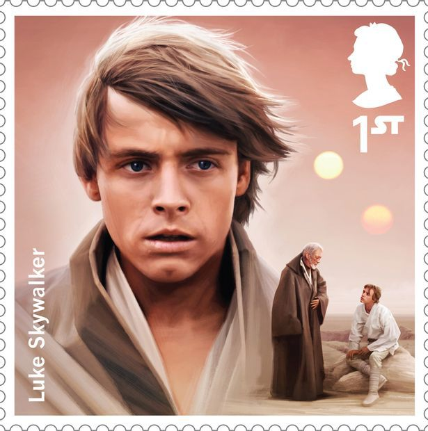Luke-Skywalker-timbre-star-wars-royal-mail-collection-stamp [615 x 620]