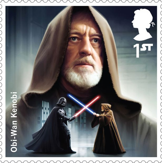 Obi-Wan-Kenobi-timbre-star-wars-royal-mail-collection-stamp [615 x 620]
