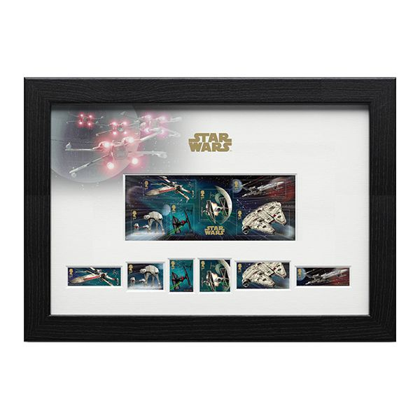 StarWars-timbre-collector-royal-mail-reveil-force-2 [600 x 600]