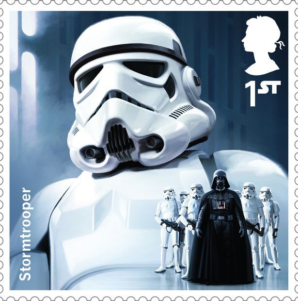 Stormtrooper -timbre-star-wars-royal-mail-collection-stamp [615 x 620]
