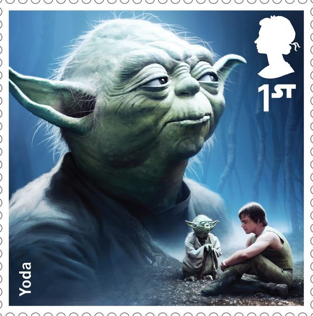 Yoda-timbre-star-wars-royal-mail-collection-stamp [615 x 620]