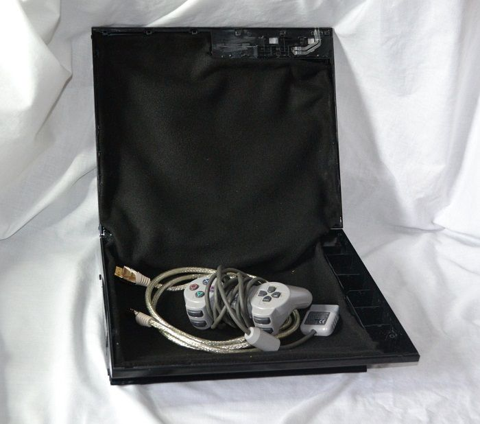 boite-sony-playstation-3-coffrre-rangement [700 x 618]
