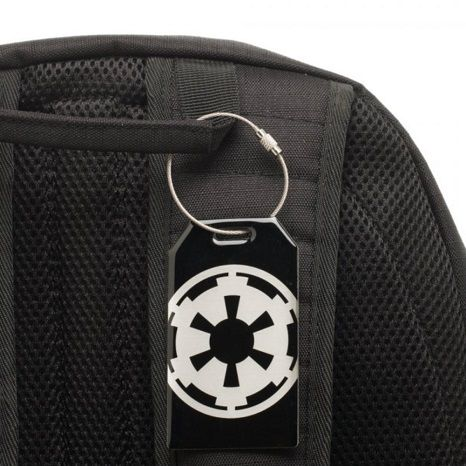 etiquette-star-wars-logo-empire-bagage-valise-sac-2 [466 x 466]