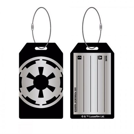 etiquette-star-wars-logo-empire-bagage-valise-sac [466 x 466]