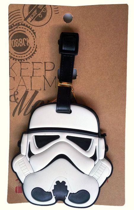 etiquette-star-wars-stormtrooper-bagage-valise-sac [452 x 708]