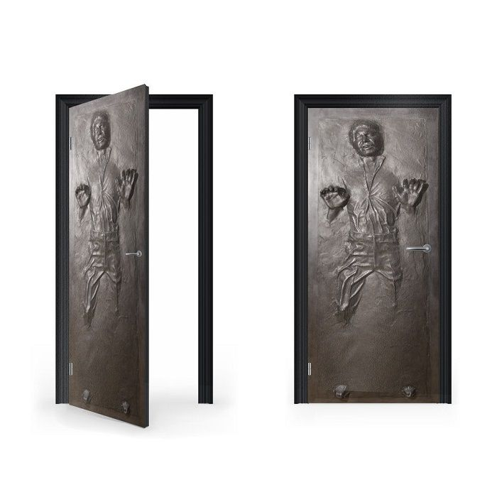 han-solo-carbonite-poster-affiche-sticker-porte-star-wars [700 x 700]