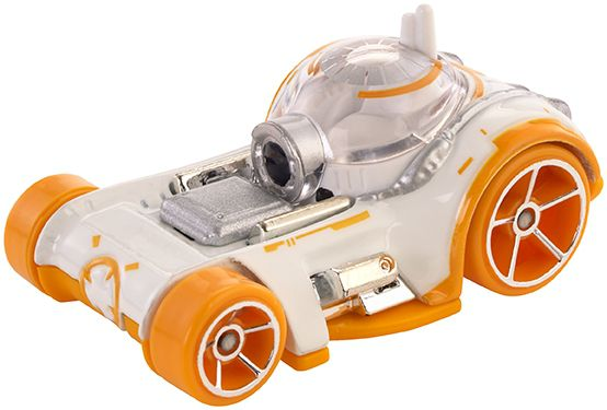 hot wheels star wars kylo ren phasma bb 8 stormtrooper. Black Bedroom Furniture Sets. Home Design Ideas