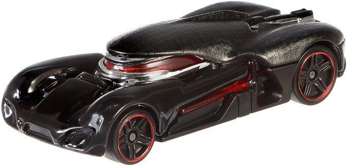 hot-wheels-star-wars-kylo-ren-episode-VII-7-voiture [700 x 335]