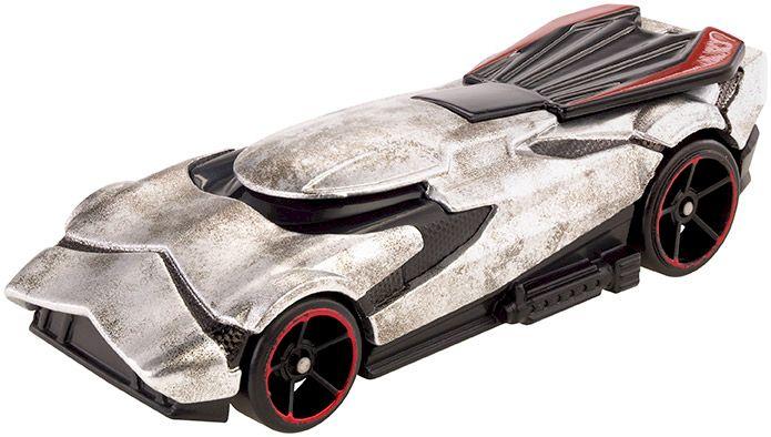 hot wheels star wars kylo ren phasma bb 8 stormtrooper. Black Bedroom Furniture Sets. Home Design Ideas