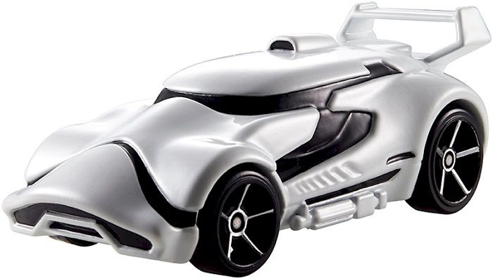 hot-wheels-star-wars-stormtrooper-episode-VII-7-voiture [700 x 396]