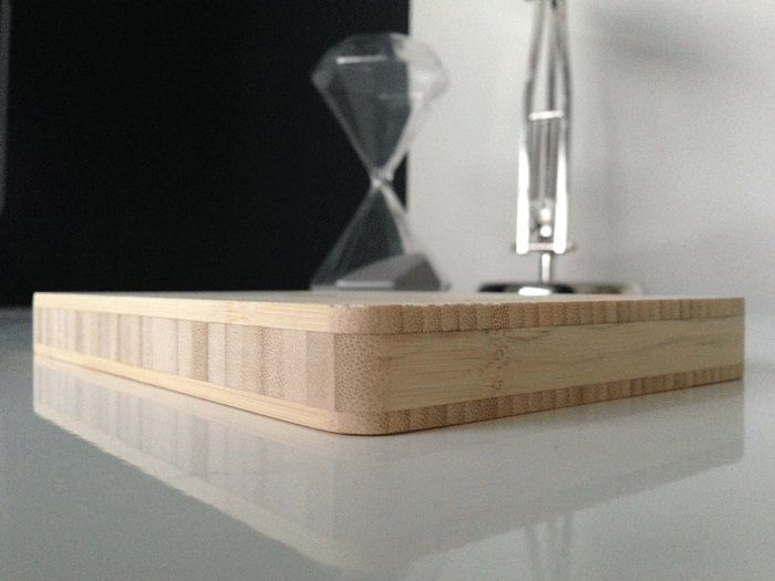 iphone-5-dock-bambou-apple-bois [700 x 525]