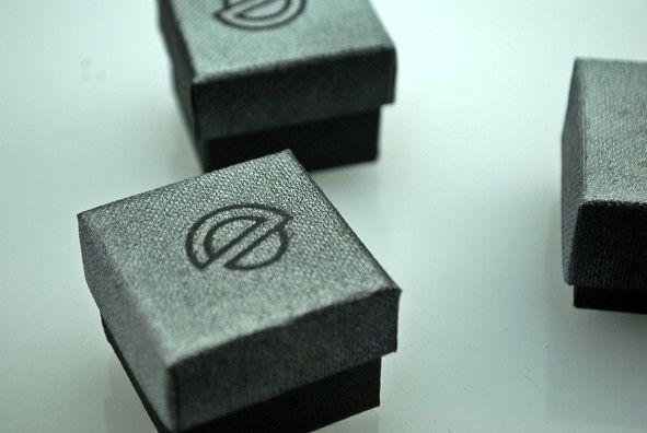 pendentif-circuit-imprime-ordinateur [591 x 396]