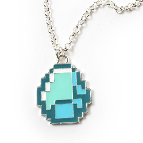 pendentif-minecraft-diamant-2 [500 x 500]